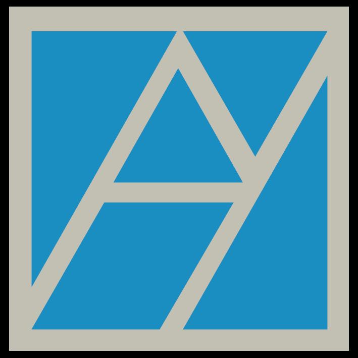 Archer Yates Associates Ltd