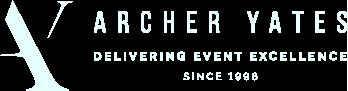 Archer Yates